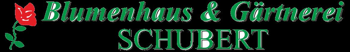 Blumenhaus und Gärtnerei Schubert